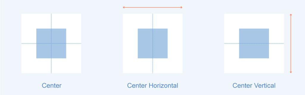 Center_03