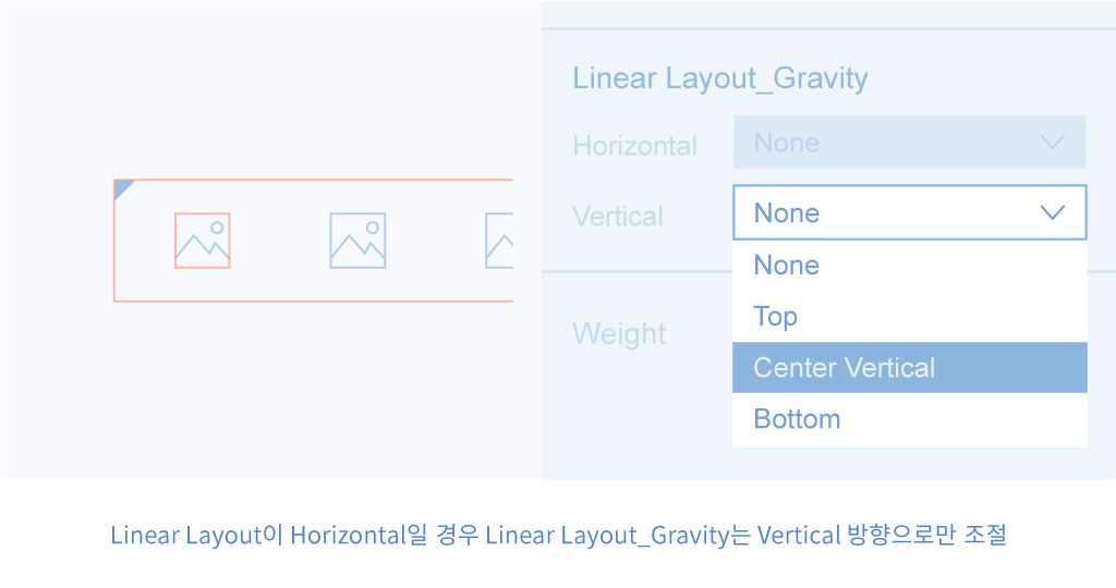 Center_04